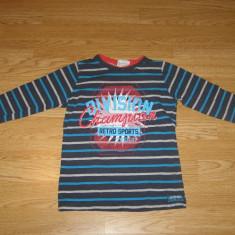 Bluza pentru copii baieti de 5-6 ani de la topolino, Marime: Masura unica, Culoare: Din imagine