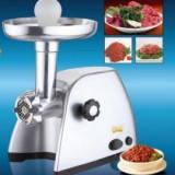 Masina de tocat carne 1400 W, 1.3 kg/min