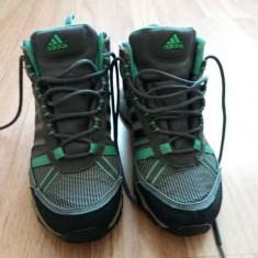 Ghete Adidas mas 38.5 climaproof - Adidasi dama, Culoare: Din imagine, Marime: 38 2/3