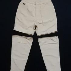 Pantaloni detasabili The North Face; marime S, vezi dimensiuni;impecabili ca noi - Pantaloni barbati, Marime: S, Culoare: Din imagine