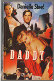 (C7205) DANIELLE STEEL - DADDY