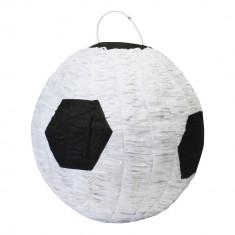 Pinata Minge Fotbal, Amscan P18000, 1 buc