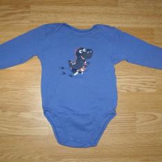 Body pentru copii baieti de 9-12 luni de la lupilu, Marime: Masura unica, Culoare: Din imagine