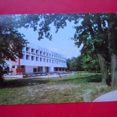 HOPCT 26915 ORADEA BAILE FELIX /HOTEL NUFARUL -JUD BIHOR -CIRCULATA