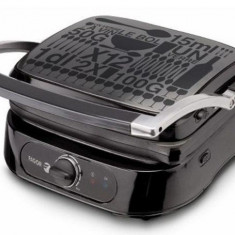 Grill electric Fagor, 1800watt