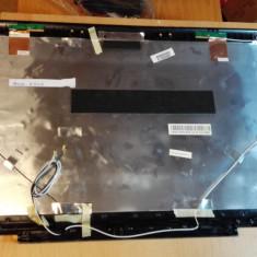 Capac Display Laptop Asus K51A - Carcasa laptop