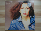 Jennifer Rush - Jennifer Rush (1984, CBS)  Disc vinil LP original