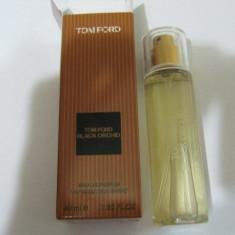 PARFUM 40 ML TOM FORD BLACK ORCHID --SUPER PRET, SUPER CALITATE! - Parfum femeie Tom Ford, Apa de parfum