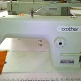 Masina de cusut industriala brother