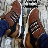 Adidasi Adidas ZX 750 - Adidasi barbati, Marime: 40, 41, 42, 43, 44, Culoare: Din imagine
