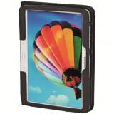 Husa Hama Samsung Galaxy Tab 3 10.1'' 10 P5210 P820 P5200 + stylus, 10.1 inch