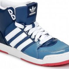 Adidasi unisex Adidas Midiru Court Mid 2.0 W originali marimea 39