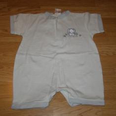 Salopeta pentru copii baieti de 9-12 luni de la dimo, Marime: Masura unica, Culoare: Din imagine