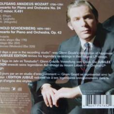 Beethoven Sonatas - Glenn Gould, CD, sony music