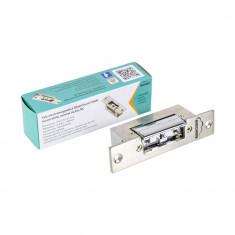 Resigilat : Yala electromagnetica SilverCloud YS800 incastrabila, normal inchis, - Interfon