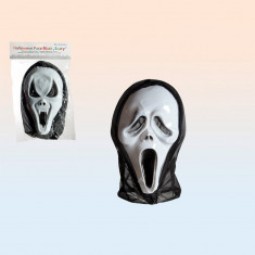 Masca Scary Movie pentru Halloween, OOTB 98/2007 - Masca carnaval