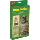 Coghlans Protectie Insecte / Albine Geaca si Cagula marimea L 0059