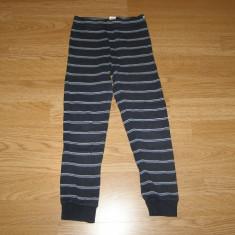 Pantaloni pentru copii baieti de 5-6 ani de la topolino, Marime: Masura unica, Culoare: Din imagine