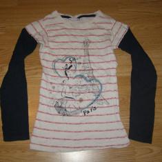 Bluza pentru copii fete de 10-11 ani de la okay, Marime: Masura unica, Culoare: Din imagine
