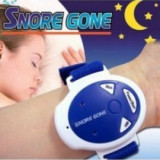 Aparat anti sforait Snore Gone
