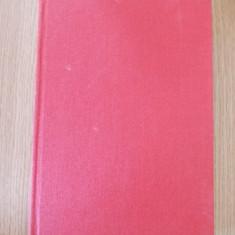 MITURILE ESENTIALE- KERNBACH- cartonata - Carte mitologie