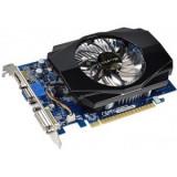 Placa video GIGABYTE GeForce GT 420 2GB DDR3 128-bit