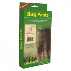 Coghlans Protectie Insecte / Albine Pantaloni marimea S 0064 - Imbracaminte outdoor, Marime: S