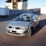 RENAULT MEGANE 2, An Fabricatie: 2004, Motorina/Diesel, 168000 km, 1890 cmc