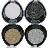 4 Glitter Machiaj Make-up Fard Pleoape Glittere