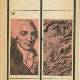 Florian fabule - Carte poezie