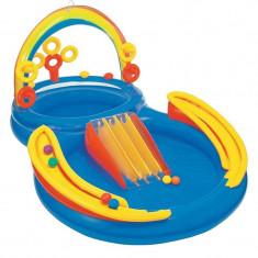 Centru de joaca gonflabil Intex - Piscina copii
