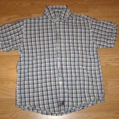 Camasa pentru copii baieti de 4-5 ani de la outfit, Marime: Masura unica, Culoare: Din imagine