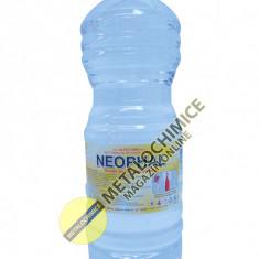 Neophal 1L-Neofalina solutie pentru curatarea petelor, ceasurilor... - Solutie curatat