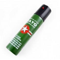 SPRAY SPRAI NATO AUTOAPARARE ( 40 ml, 80 mg substanta activa )