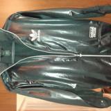 Bluza trening originala adidas - Trening dama Adidas, Marime: 38, Culoare: Negru