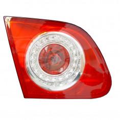 Lampa Spate Stanga Interioara Am Vw Passat B6 2005-2011 Sedan 3C5945093E, Volkswagen, PASSAT (3C2) - [2005 - 2010]