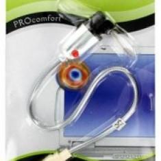 Ventilator USB 4World