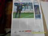 program        Lazio  -  Fiorentina