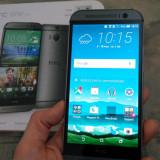 HTC One M8 Gri NOU