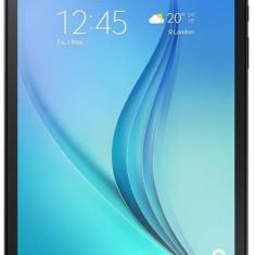Folie de protectie tableta Samsung Galaxy Tab A SM-T550 / P550 9.7 inch - Folie protectie tableta