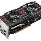 ASUS GTX 770 OC DirectCU II, 2048MB GDDR5, 256bit, PCIE 3.0
