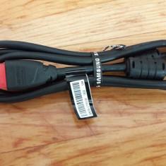 Cabluri HDMI 1, 5 m! - Cablu PC D-link