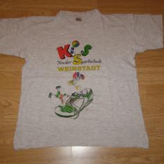Tricou pentru copii de 9-10 ani de la t-shirt, Marime: Masura unica, Culoare: Din imagine, Unisex