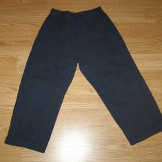 Pantaloni pentru copii baieti de 3-4 ani de la spiderman, Marime: Masura unica, Culoare: Din imagine