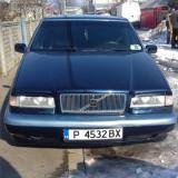 Volvo 850, An Fabricatie: 1995, Benzina, 123456 km, 2000 cmc