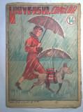 Universul copiilor 14/1941