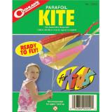 Coghlans Parafoil Kite - Zmeu copii 249
