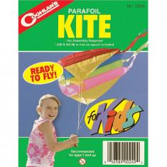 Coghlans Parafoil Kite - Zmeu copii 249 - Set sah