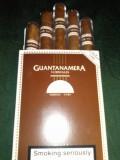 Trabucuri Guantanamera