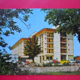 HOPCT 27003 COVASNA HOTEL -CIRCULATA